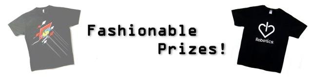 contest-prizes.jpg