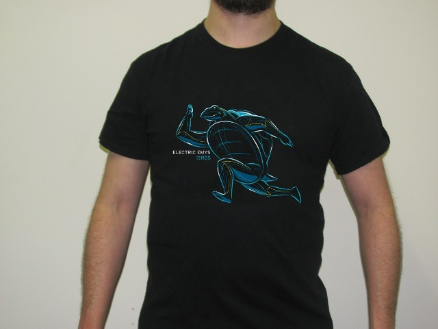 electric-shirt-blog.jpg
