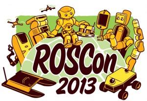 ROSCon2013_color1-300x207.jpg