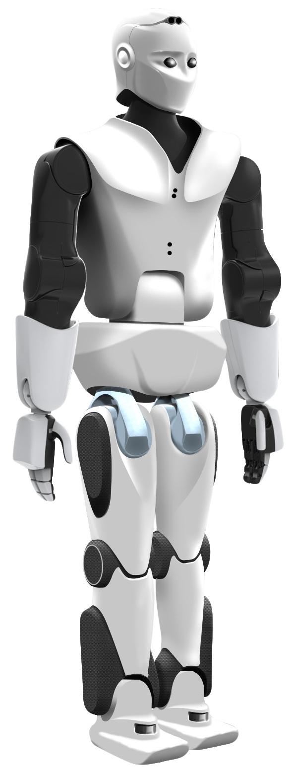 PAL Robotics - REEM-C.jpg