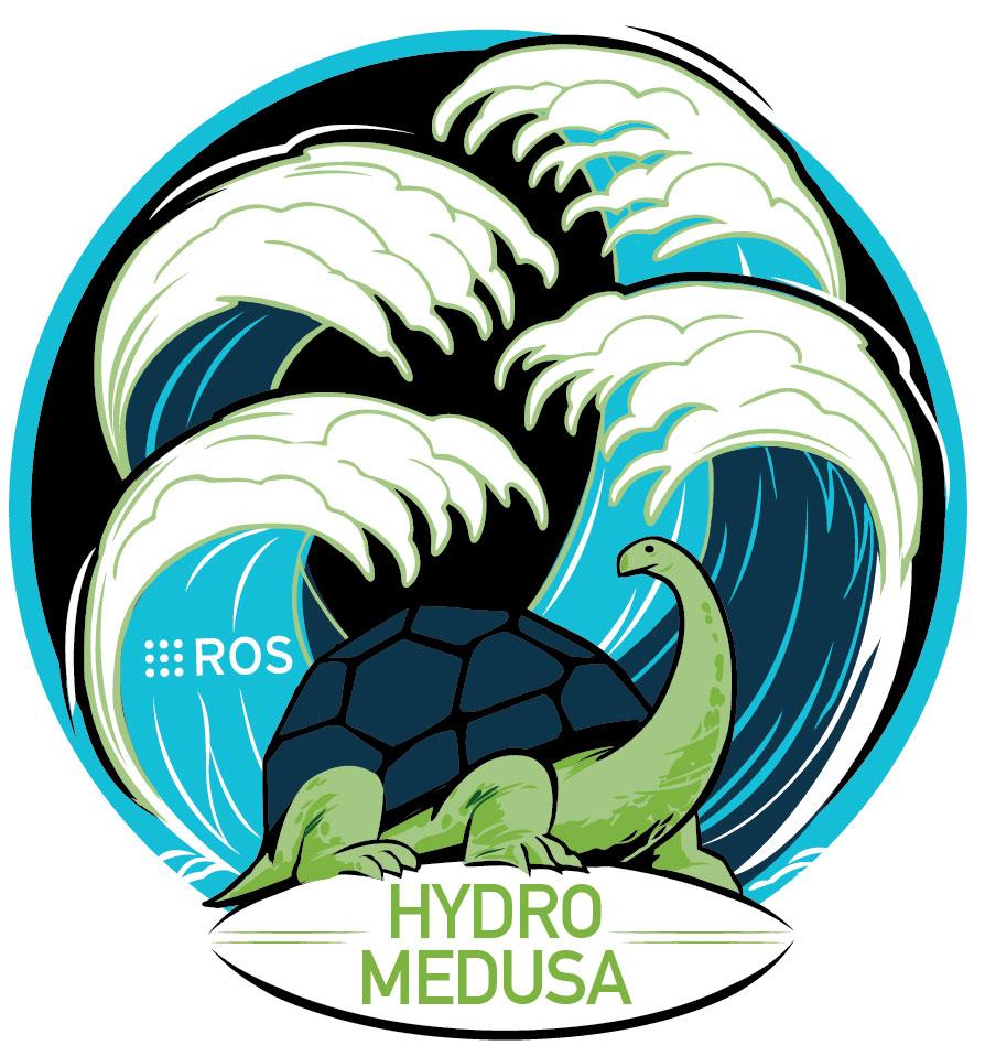 Hydromedusa_web1.jpg