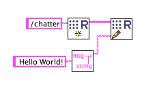 labview_diagram3.png