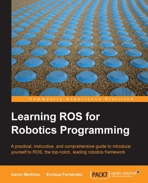 learning_ros_book.jpg