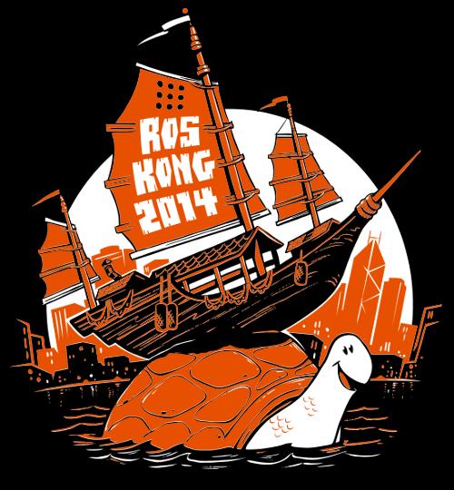 ROSKong14_Shirt_500.png