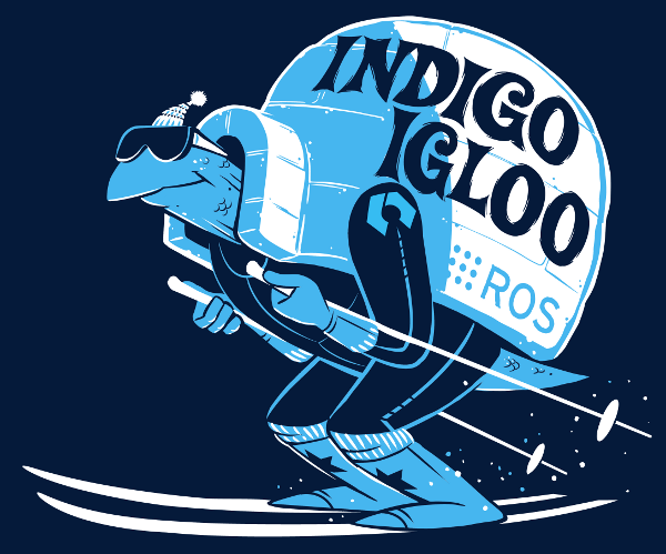 indigoigloo_600.png