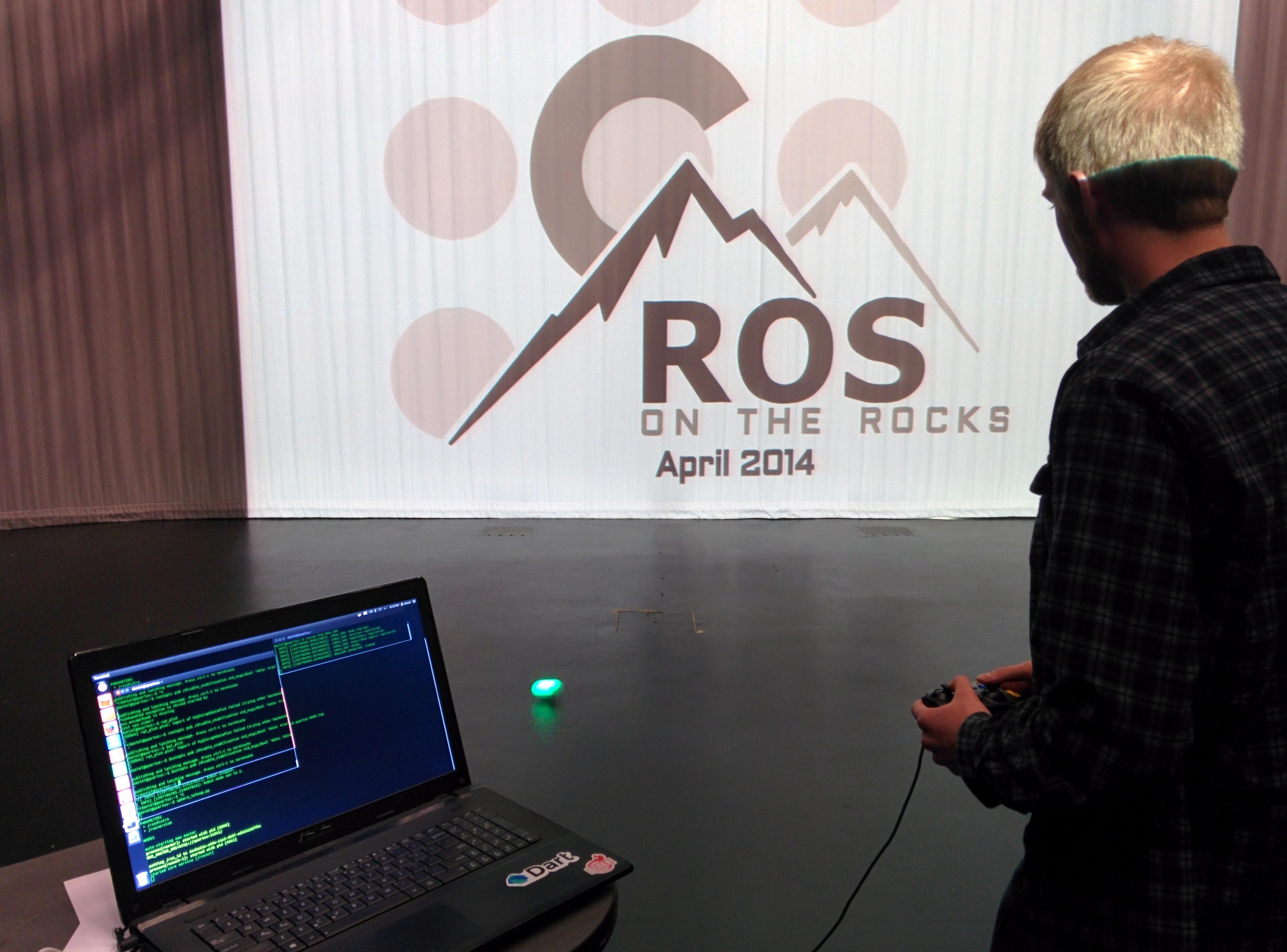 http://www.ros.org/news/2014/04/28/sphero_ros.jpg