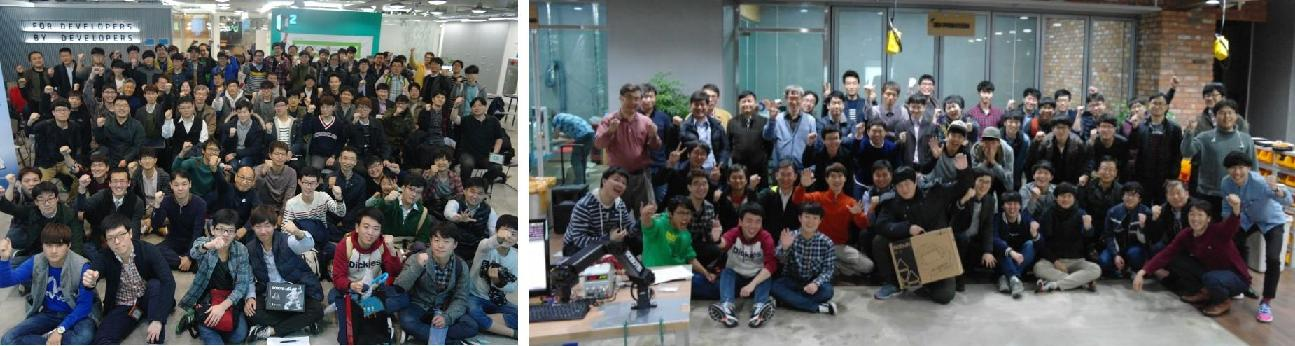 http://www.ros.org/news/2015/11/13/4th_ROS_Meetup_in_Korea.jpg