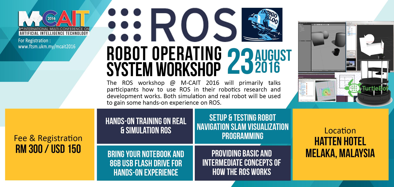 http://www.ros.org/news/2016/07/06/mcait_flyer.jpg