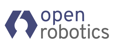 openrobotics-logo-stacked.png