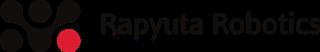 rapyuta.png
