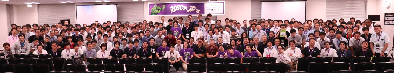 http://www.ros.org/news/2018/09/25/ROSConJP2018_group_scaled.jpg
