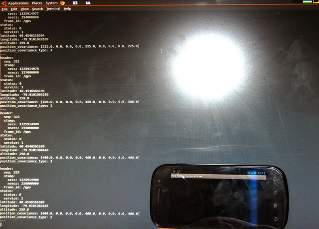 AndroidSensorsDriver.jpg