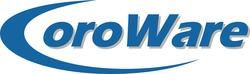 coroware_logo.jpg