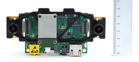 vi-sensor-front.jpg