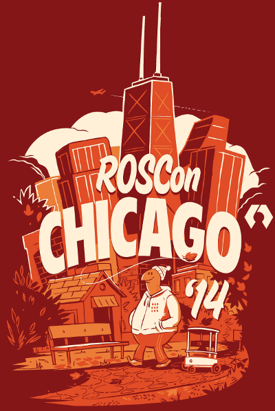 Thumbnail image for ROSConChicago_Layered.png
