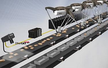 delta_conveyor.jpg