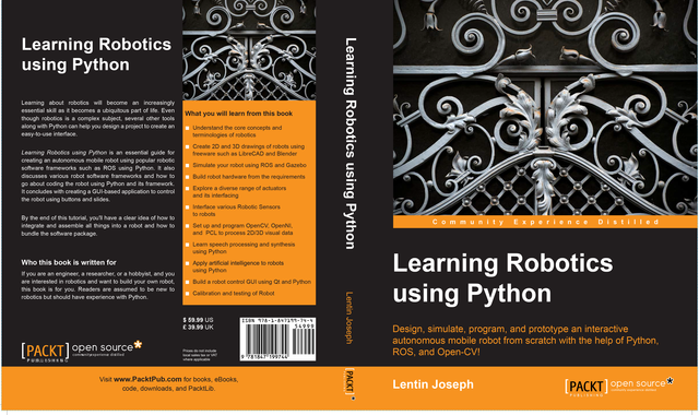 LearningRoboticsUsingPythonCover.png