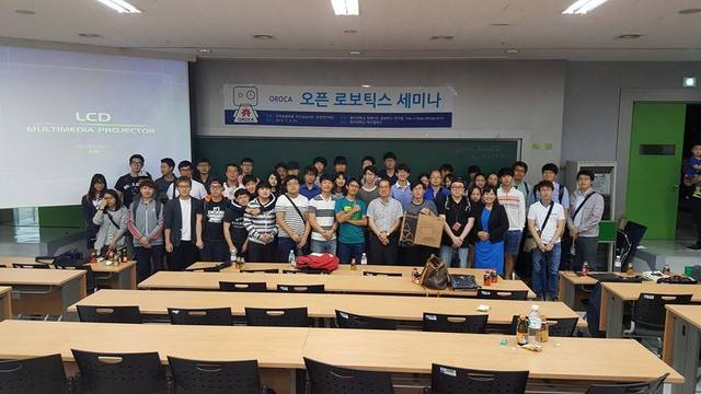 3rd_ros_korea_meetup.jpg