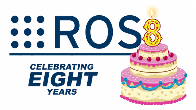 Thumbnail image for ROS 8 Years.png