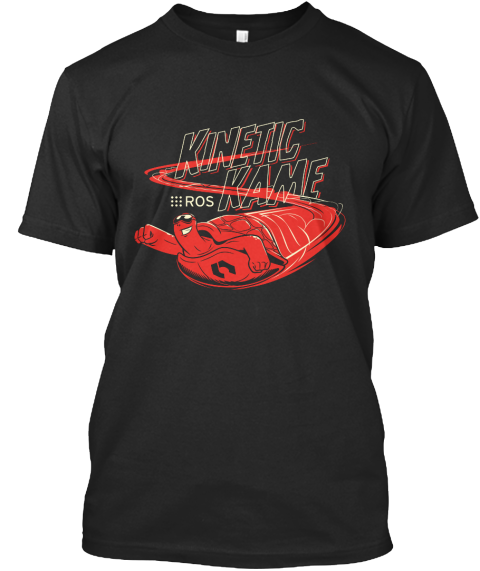 kinetic_tshirt_front.png