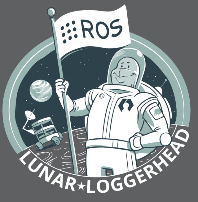 LunarLoggerhead.png