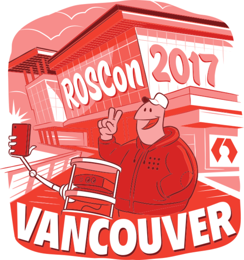 ROSConVancouver.png