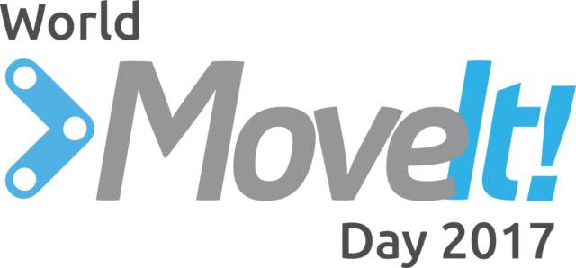 world_moveit_day_2017.png