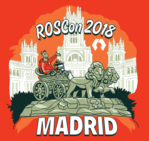 ROSConMadrid.png