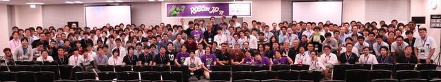 ROSConJP2018_group_scaled.jpg