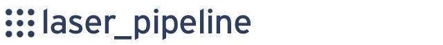laser_pipeline.png