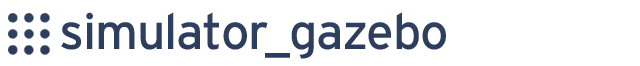 simulator_gazebo.png