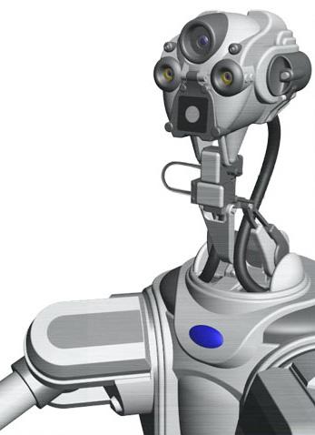 DARPA_ARMS.jpg