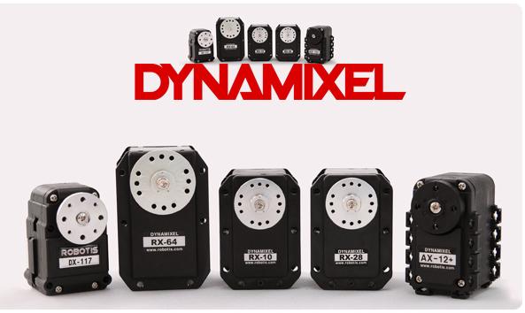dynamixel.jpg