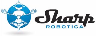 sharp_robotica.png