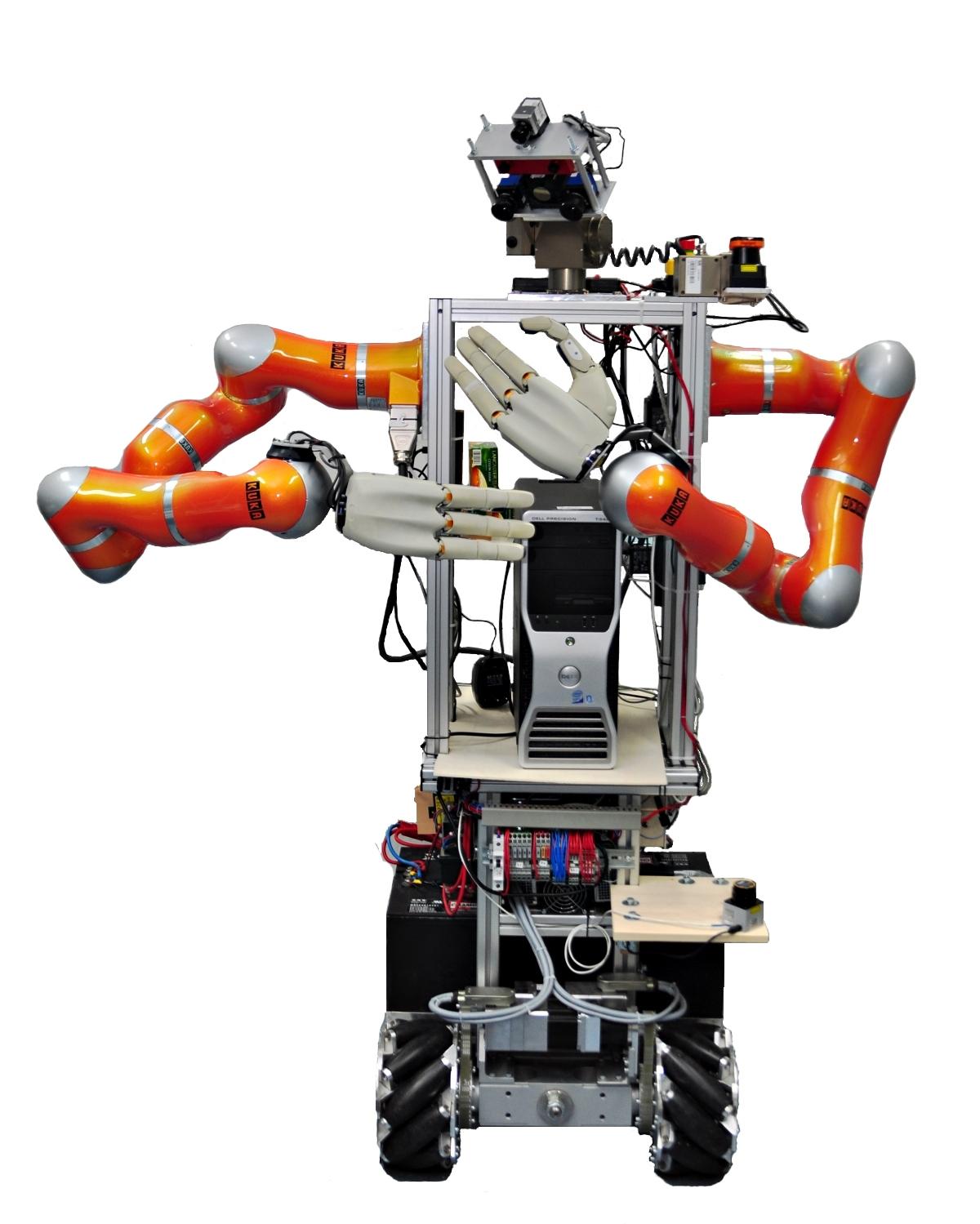 tum-ias-robot.jpg