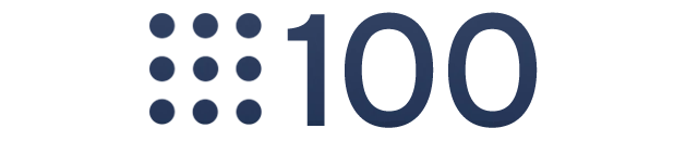 100.png