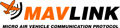 mavlink-logo.png