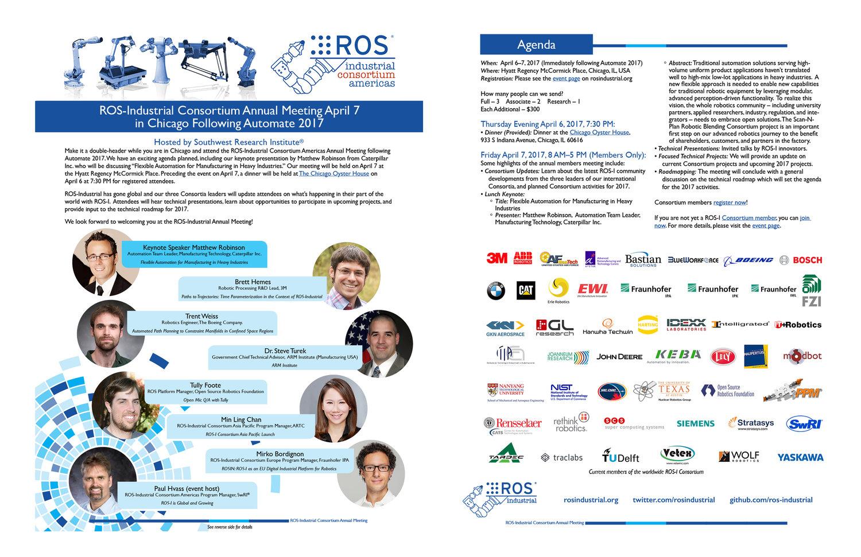 http://www.ros.org/news/ros-i-RIC.jpg